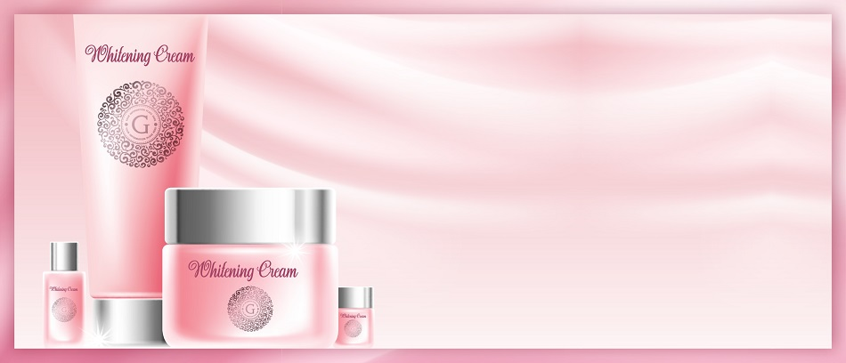 Are Whitening Creams Safe   HealthSoul
