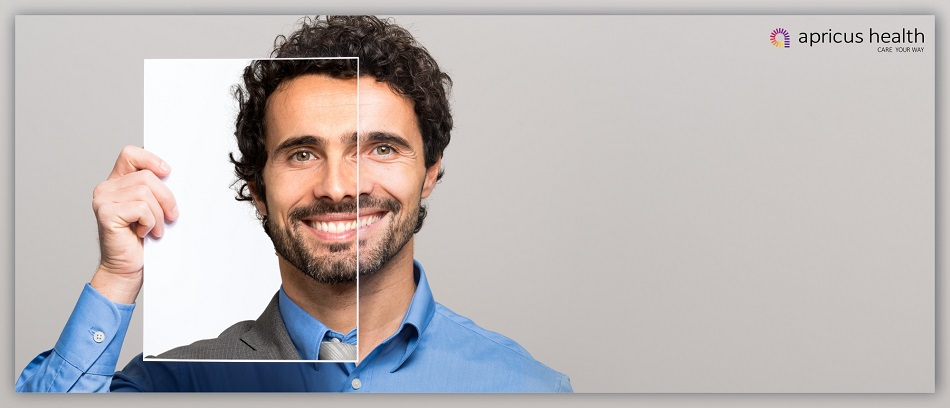 Here's How You Can use Personality Tests to Improve Your Health | HealthSoul