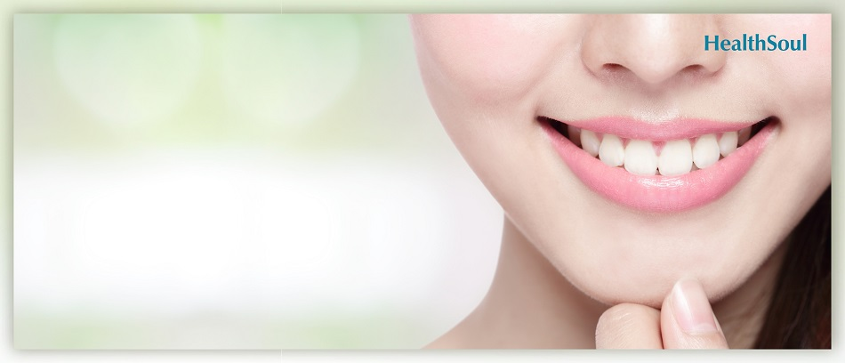 Things You Should Know About Cosmetic Dentistry | HealthSoul