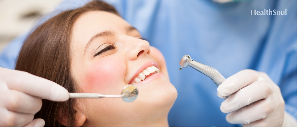 5 Things To Consider When Choosing Dentists in Plantation Florida | HealthSoul