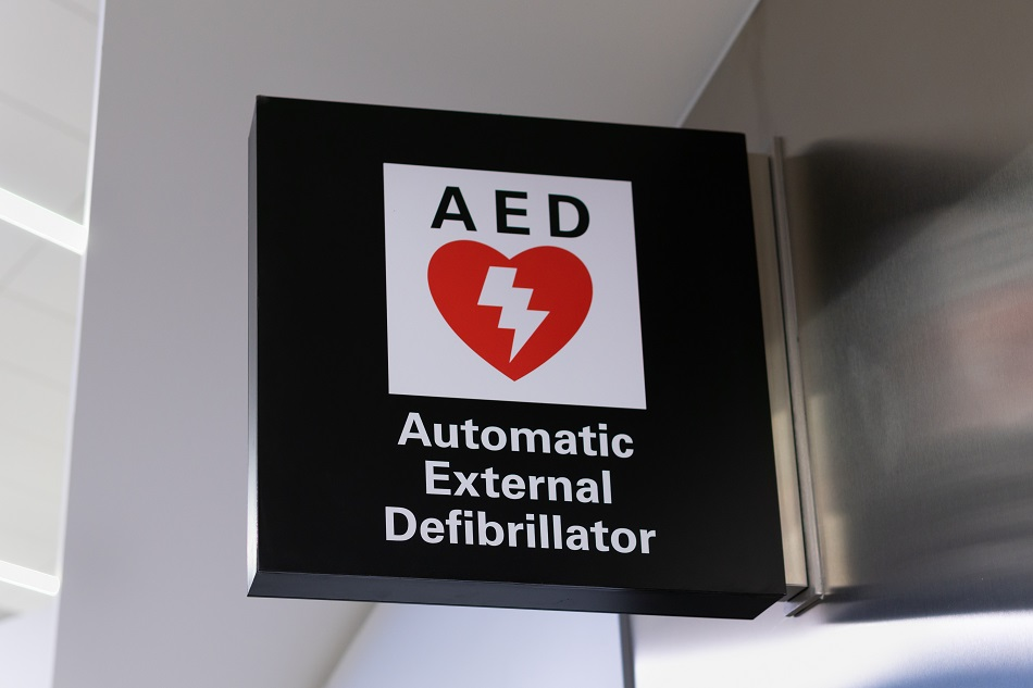 4 Things To Know About AED Price In Australia And New Zealand | HealthSoul