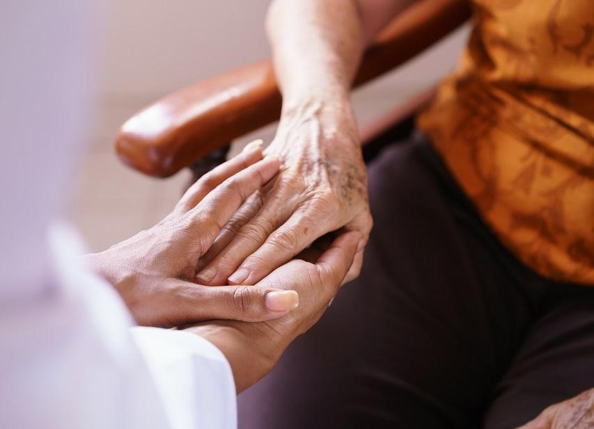 How To Ensure Your Elderly Parents Are Well Taken Care | HealthSoul