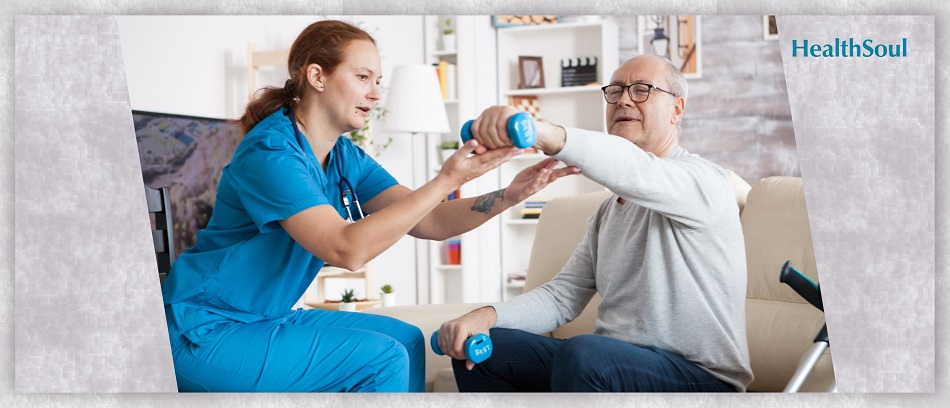 Can't decide whether Home Care is for you? Here's some help | HealthSoul