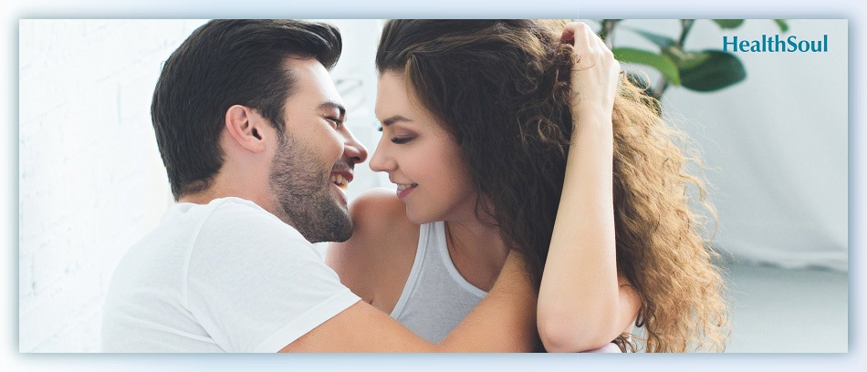 How To Protect And Manage Your Sexual Health   HealthSoul