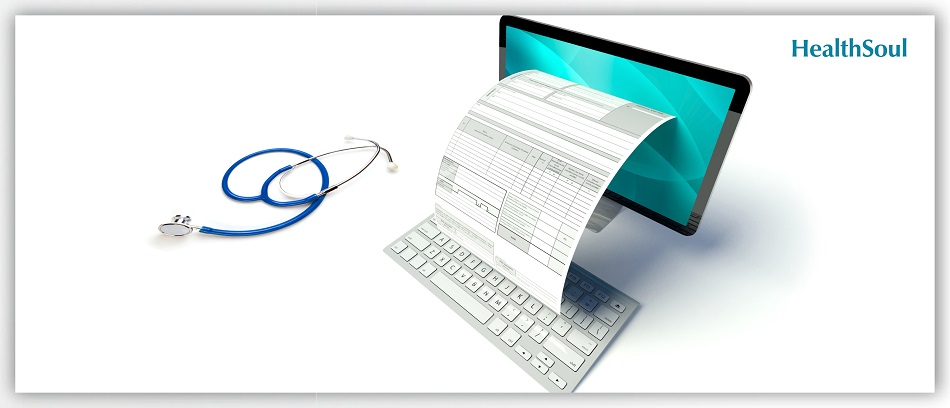 How to Choose the Right Medical Billing Company | HealthSoul