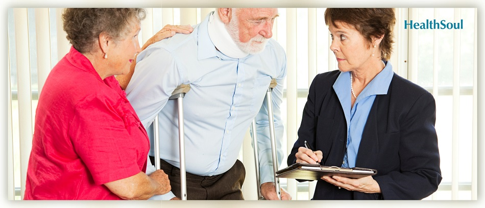 How to choose a personal injury lawyer   HealthSoul