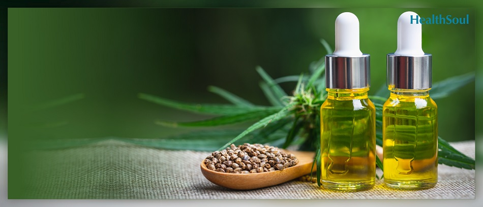 Important Things That You Need To Know About CBD Regulations In The EU | HealthSoul