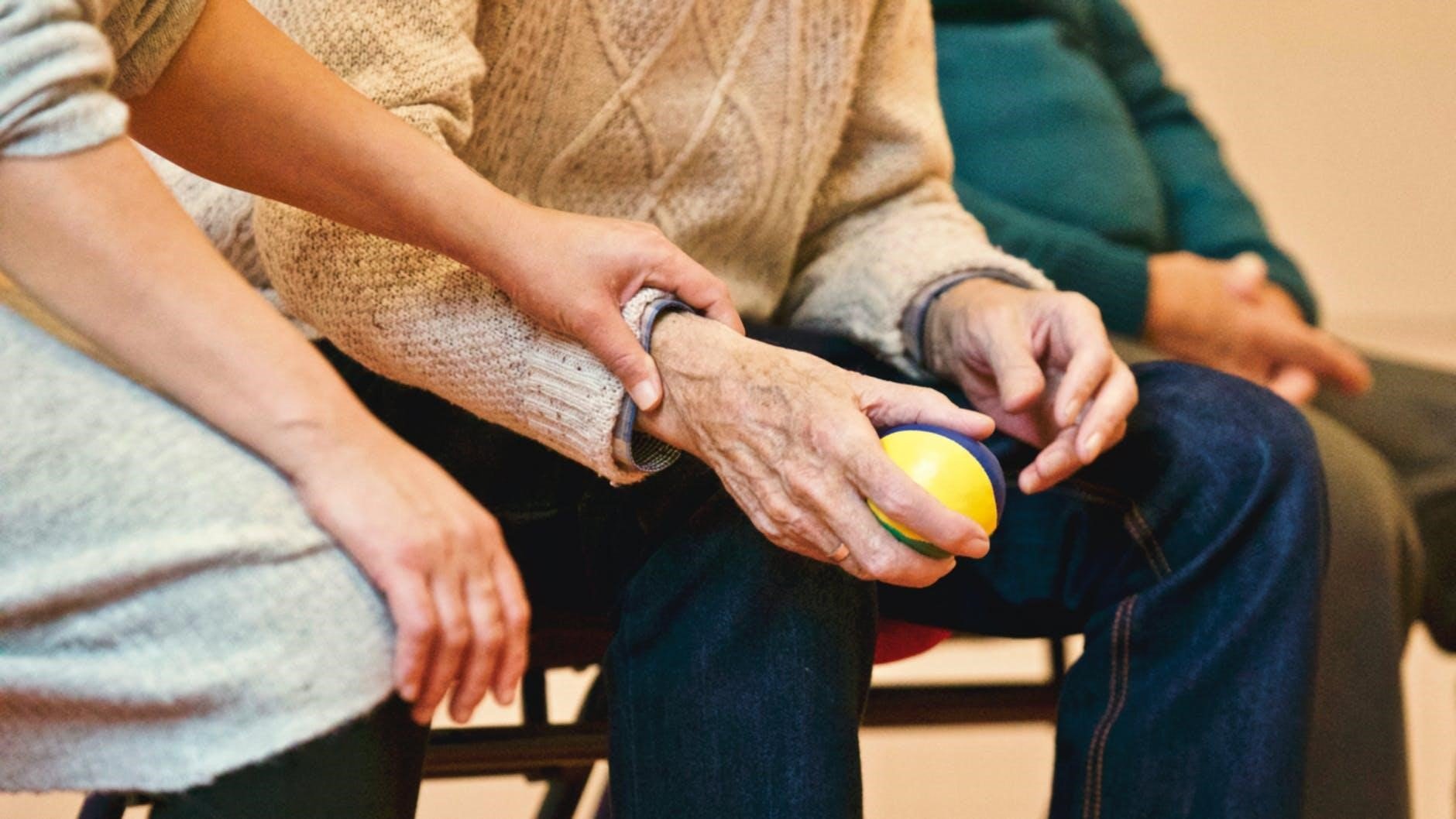 Nursing Home Abuse Statistics Overview | HealthSoul