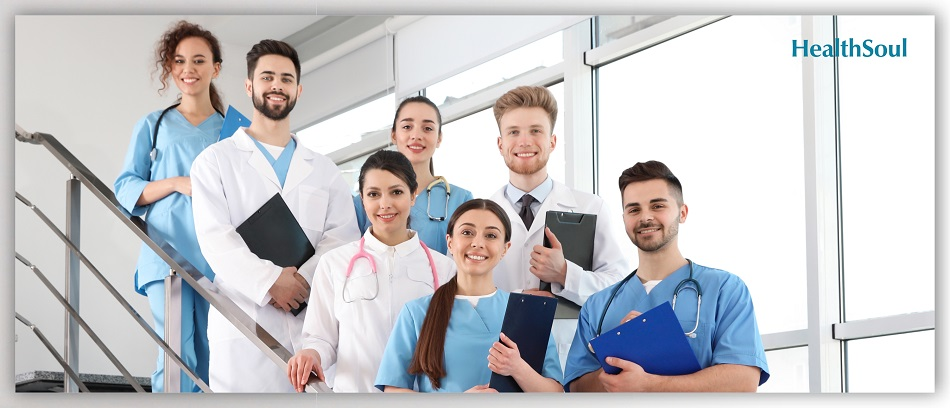 The Important Steps The Nursing Industry Should Take To Become Better | HealthSoul