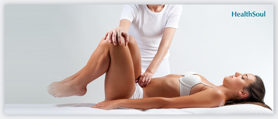 The Key Benefits of Osteopathy | HealthSoul