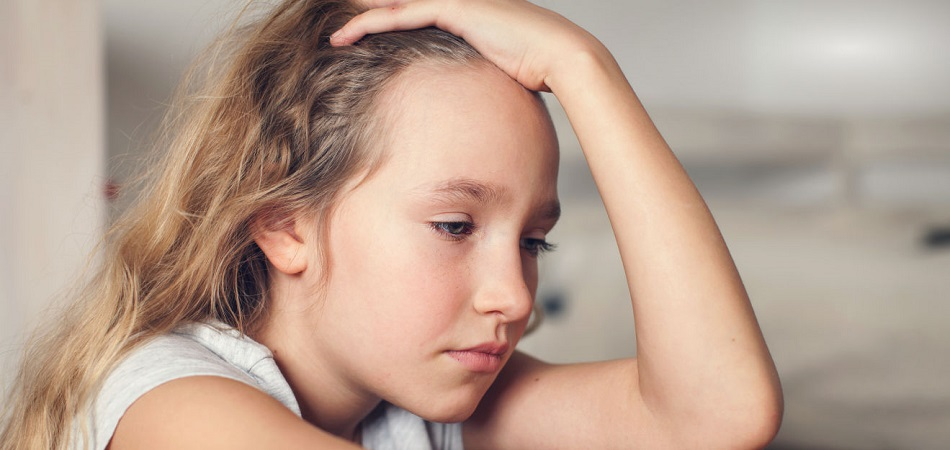 5 Reasons Your Child Can Have Academic Difficulties   HealthSoul