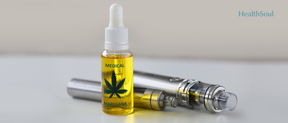 5 reasons why vaporizers are the best choice for medical marijuana patients   HealthSoul