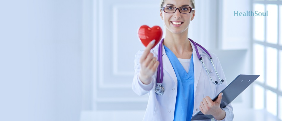 How to Become a Cardiologist in USA | HealthSoul