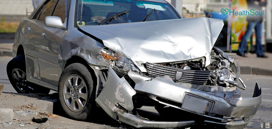 Mistakes to Avoid When Involved in an Accident | HealthSoul