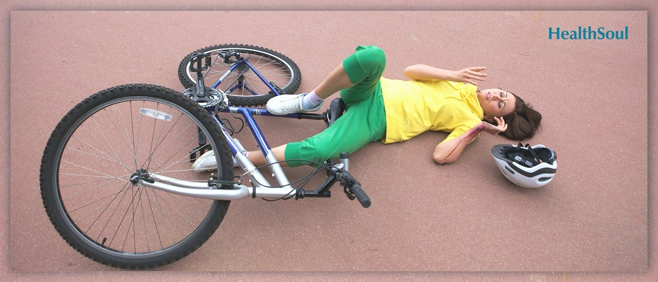 The Common Causes of Bicycle Accidents And How To Effectively Prevent Them | HealthSoul