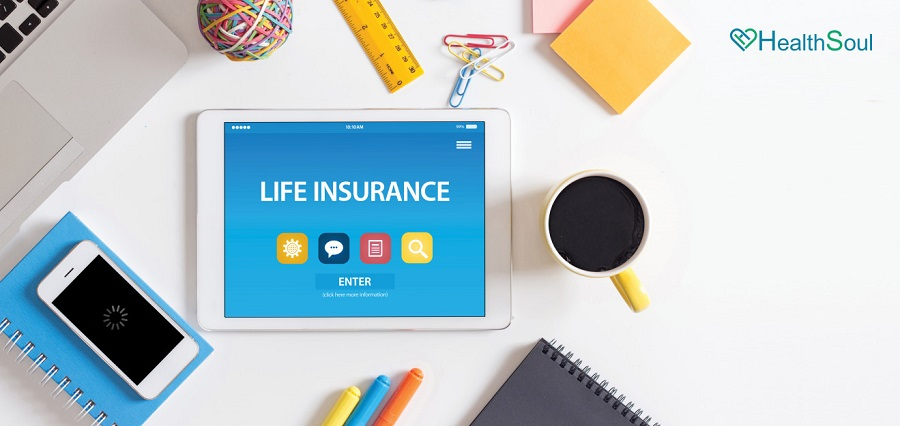 Tips for Choosing the Right Life Insurance Provider | HealthSoul
