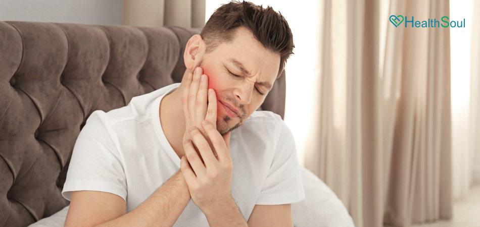 4 Ways To Remedy Oral Ailments | HealthSoul