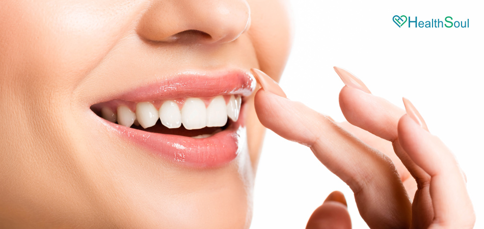 Brisbane Lip Injections: What You Need To Know   HealthSoul