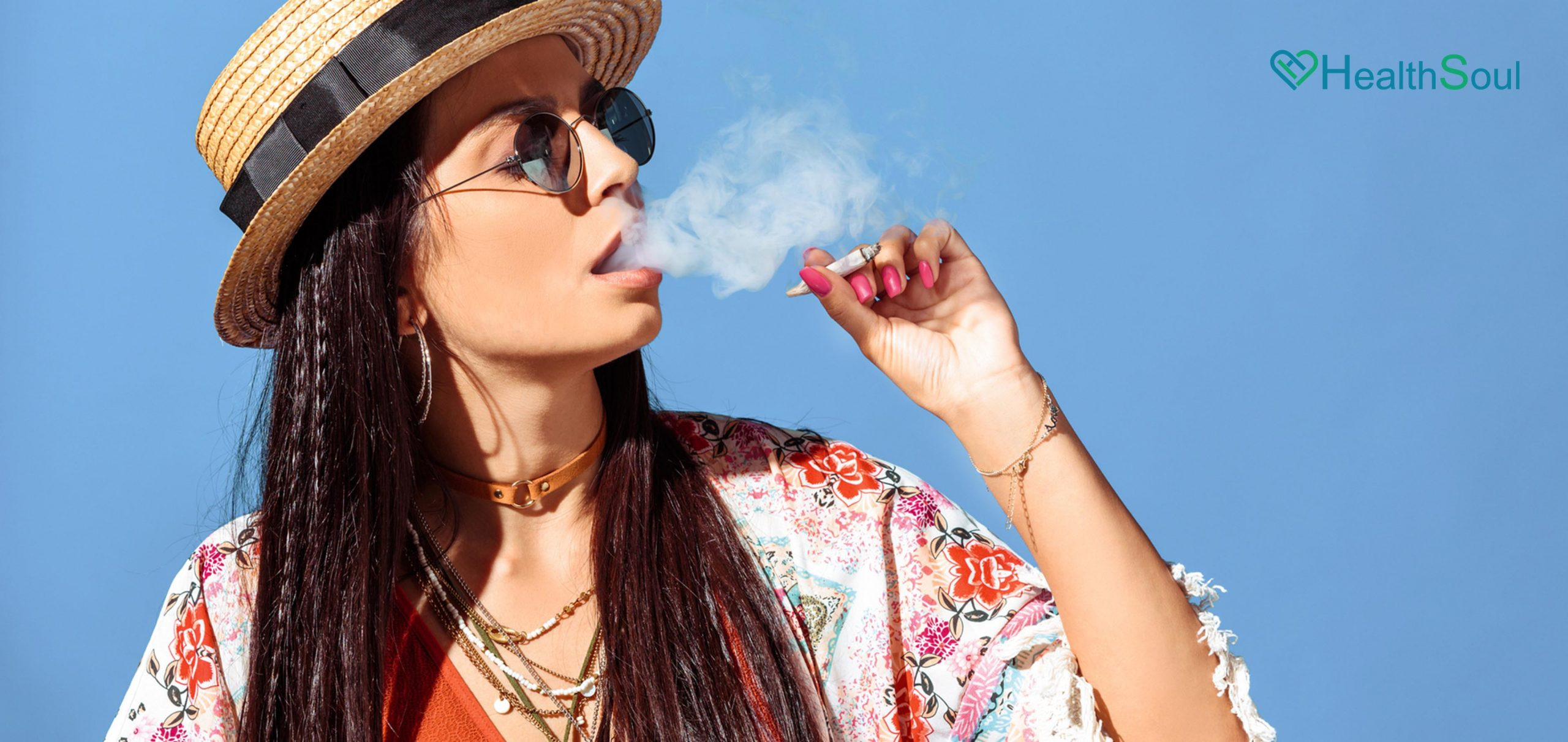 Deciding To Quit Smoking Is A Smart Move At Any Age | HealthSoul