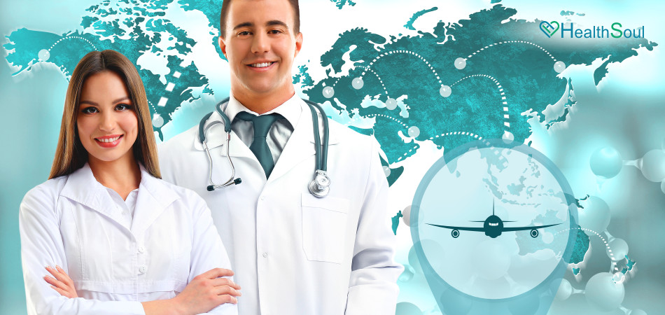 Essential Aspects to Consider Before Landing a Job as a Travel Nurse | HealthSoul