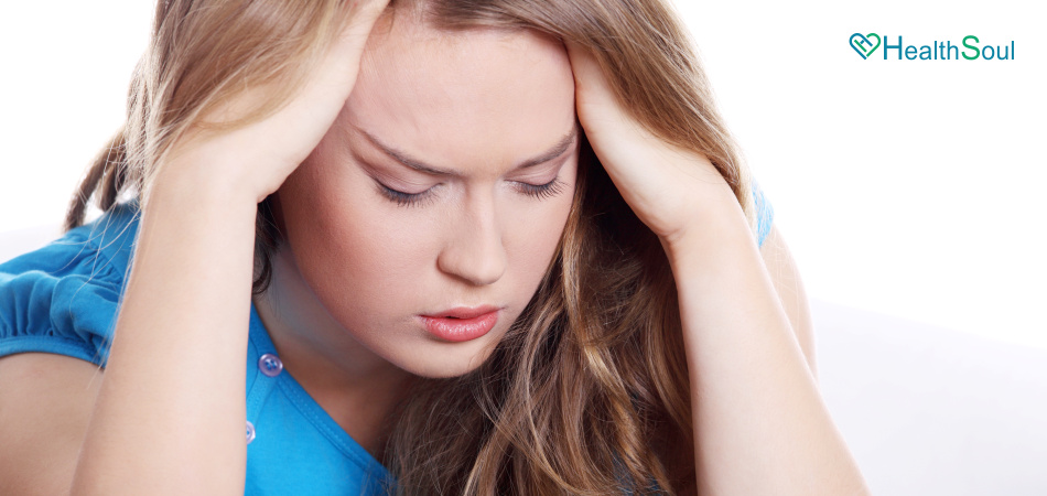 Five Alternative Treatments for Depression That Actually Work | HealthSoul