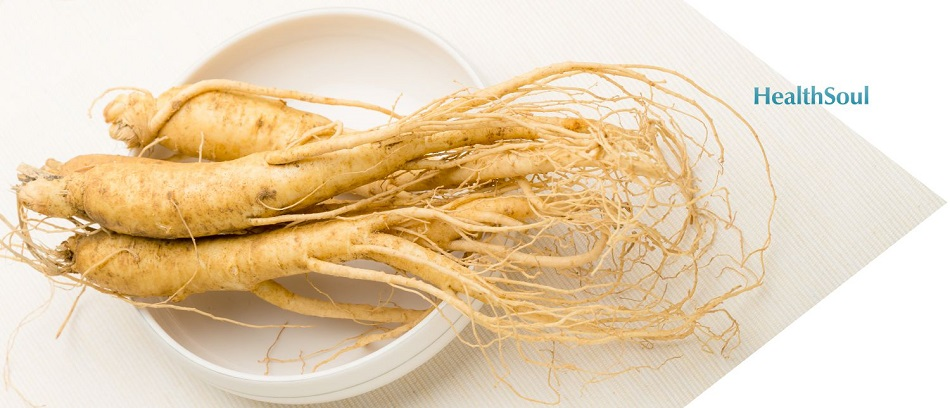 Suma root benefits   HealthSoul