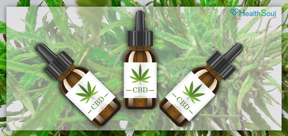 What Absolutely Everyone Considering To Buy CBD Needs To Know Beforehand | HealthSoul
