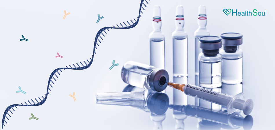 What Should You Know Before Choosing a Vaccine | HealthSoul