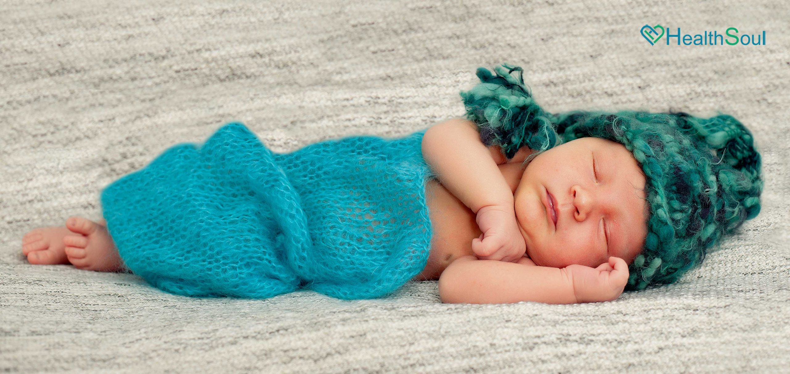 What you should know about birth injury Lawsuit | HealthSoul