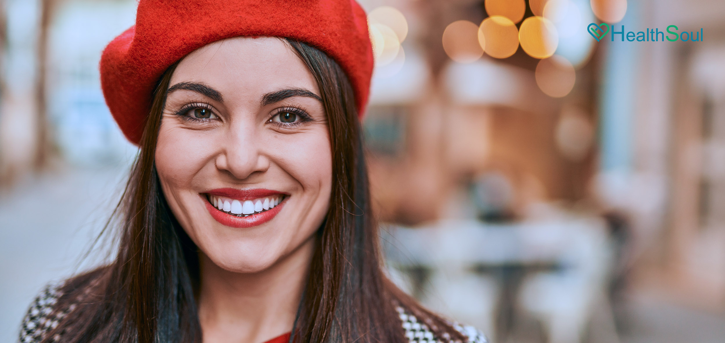 What are All-on-four dental implants? | HealthSoul