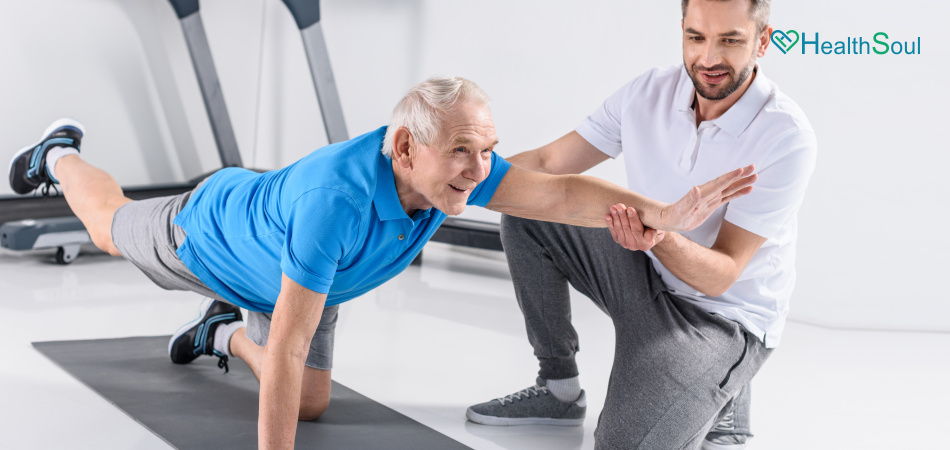 Why Your Mississauga Clinic's Physiotherapist or RMT Certifications Matter | HealthSoul