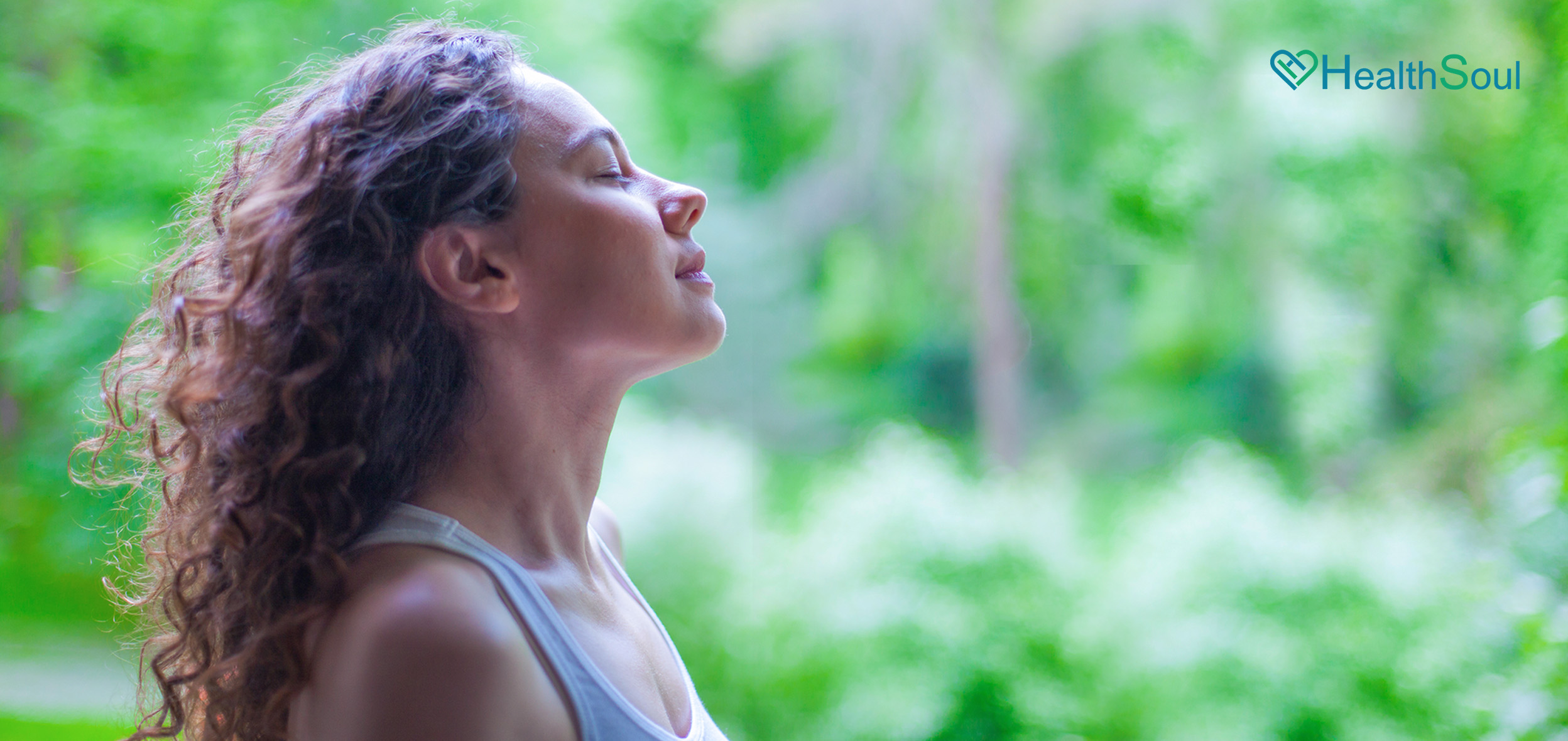 How Creating a Positive Change for Yourself Could Improve Your Mental Health | HealthSoul