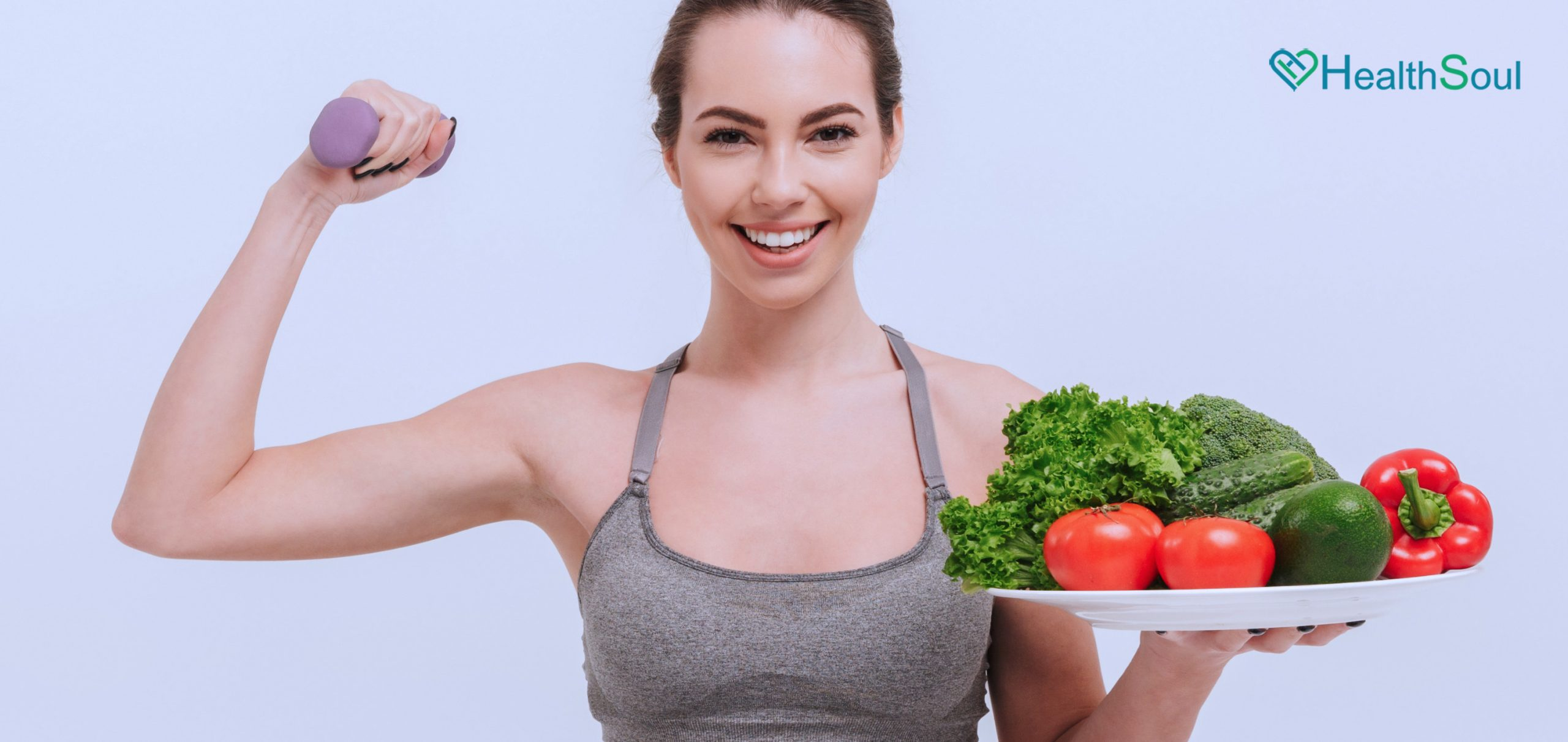 If diet works 70 for weight loss do you really need to work out scaled | HealthSoul