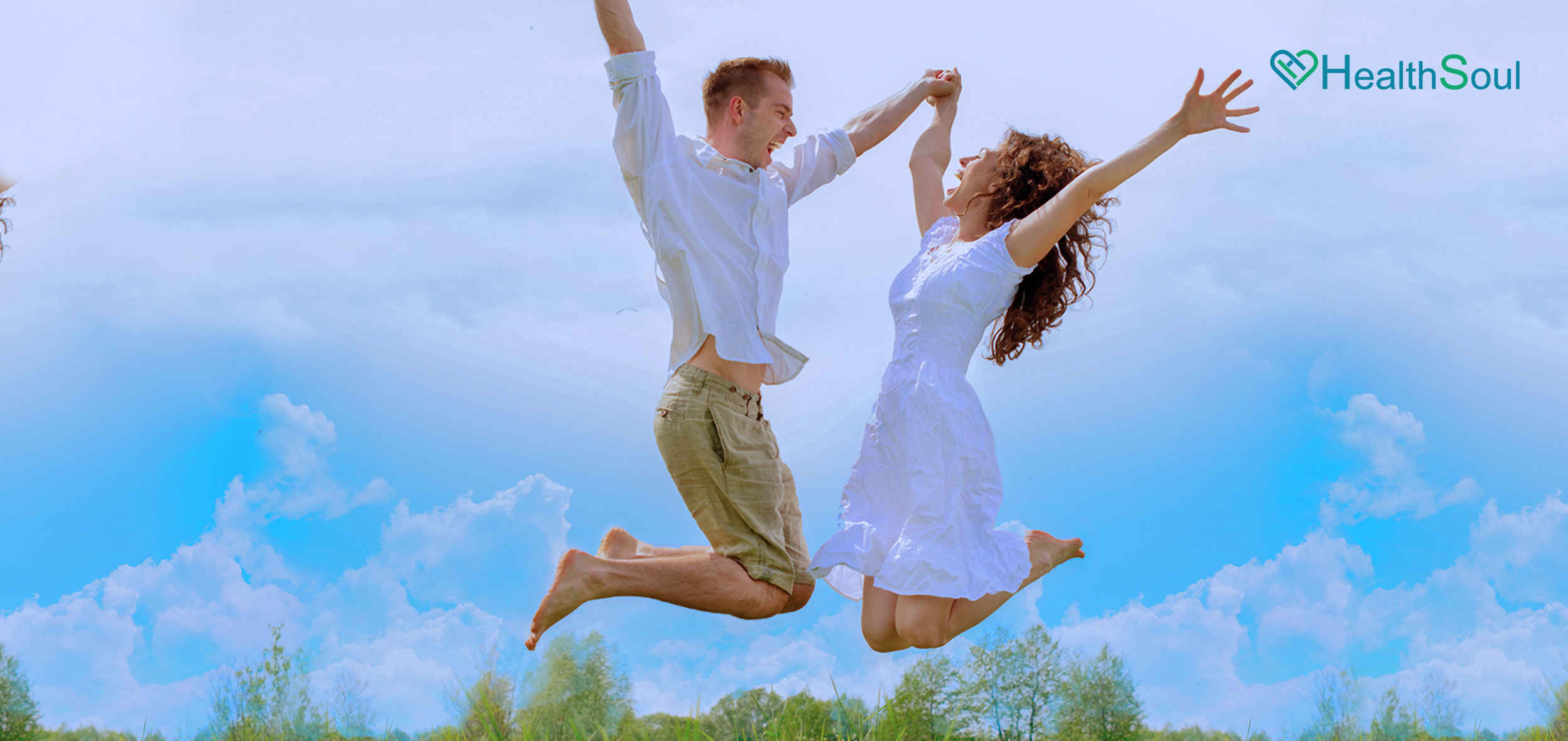 Natural Ways to Stay Healthy Longer | HealthSoul