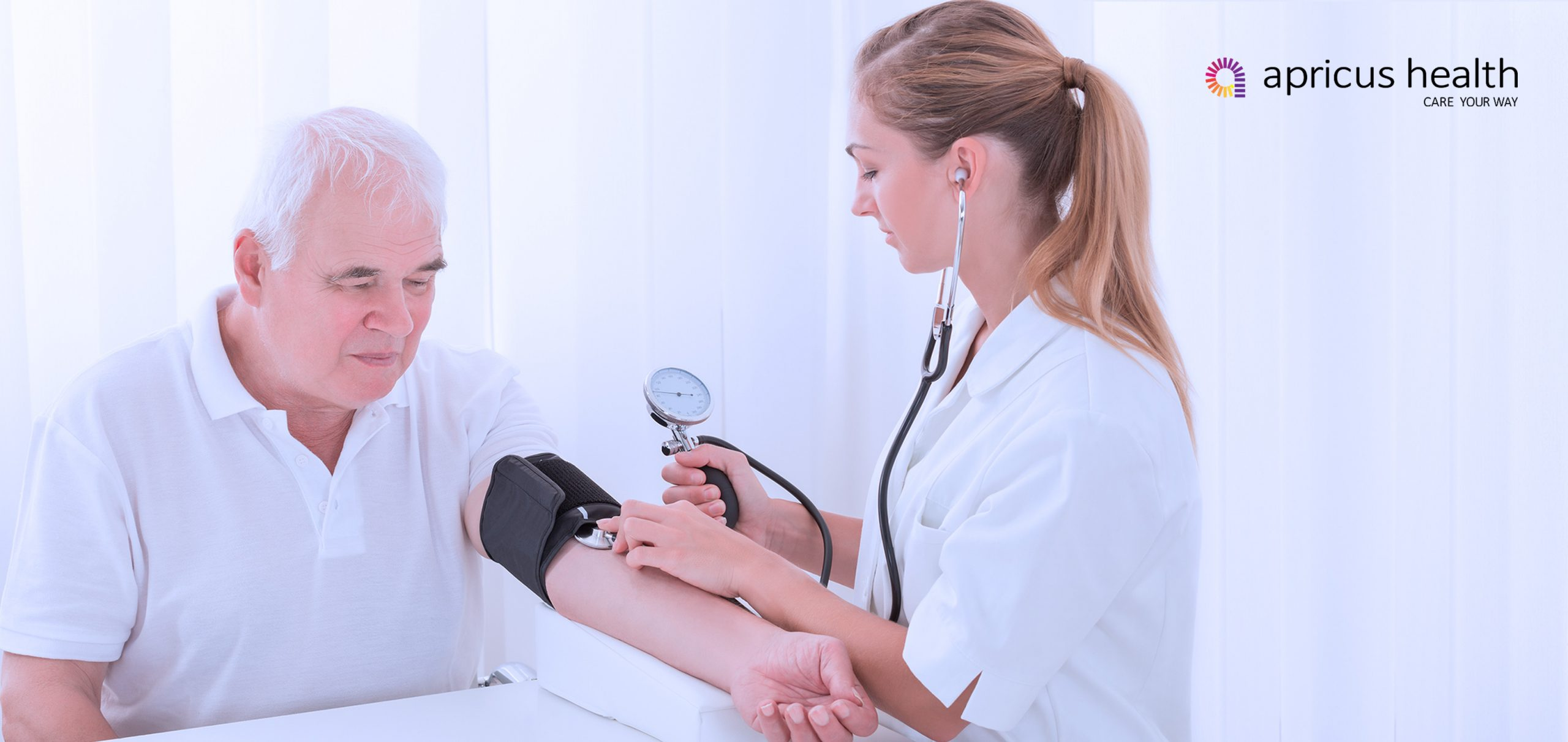 Are Annual Physical Exams Necessary | HealthSoul