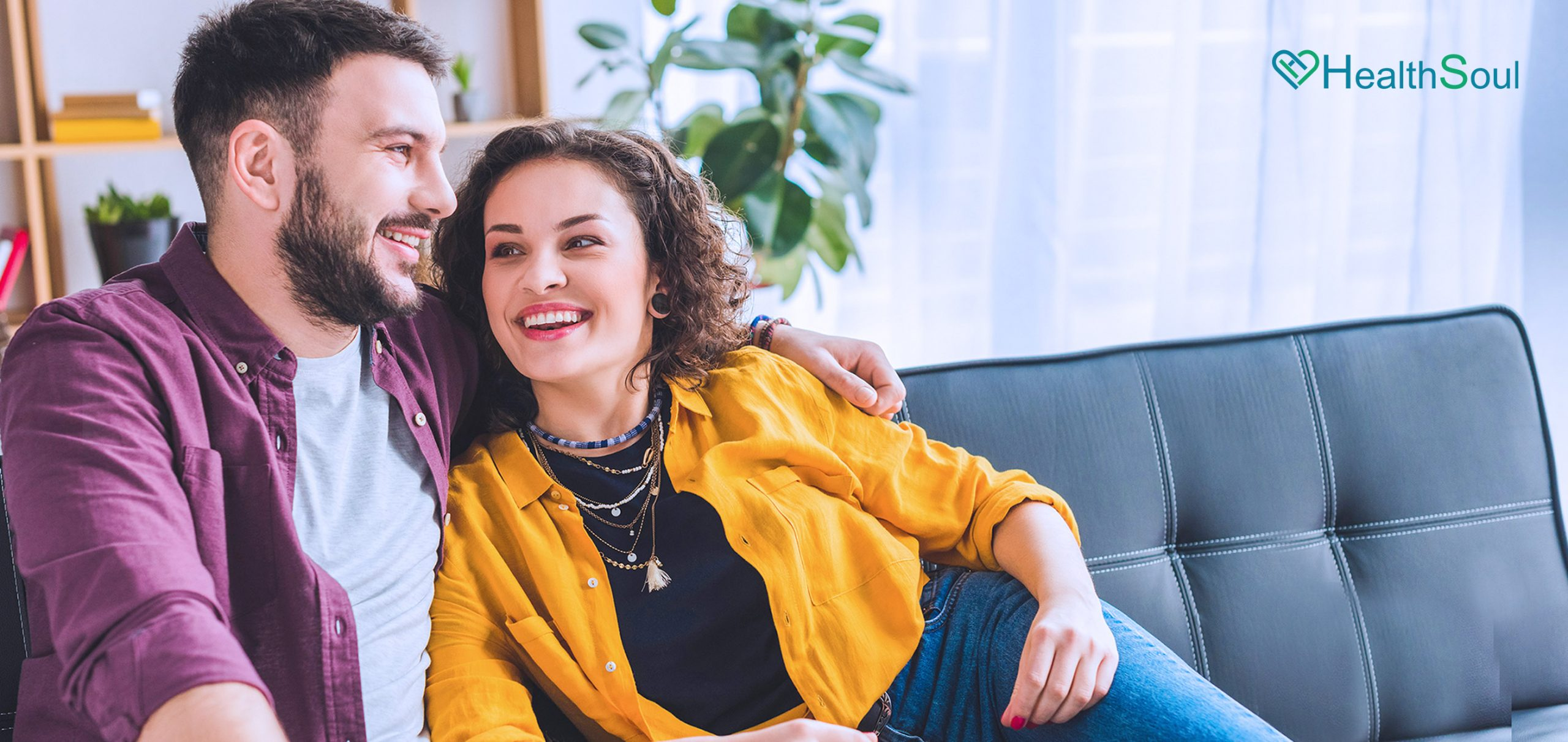 Healthy Habits How to Take Care of Your Health on a Hookup Date | HealthSoul