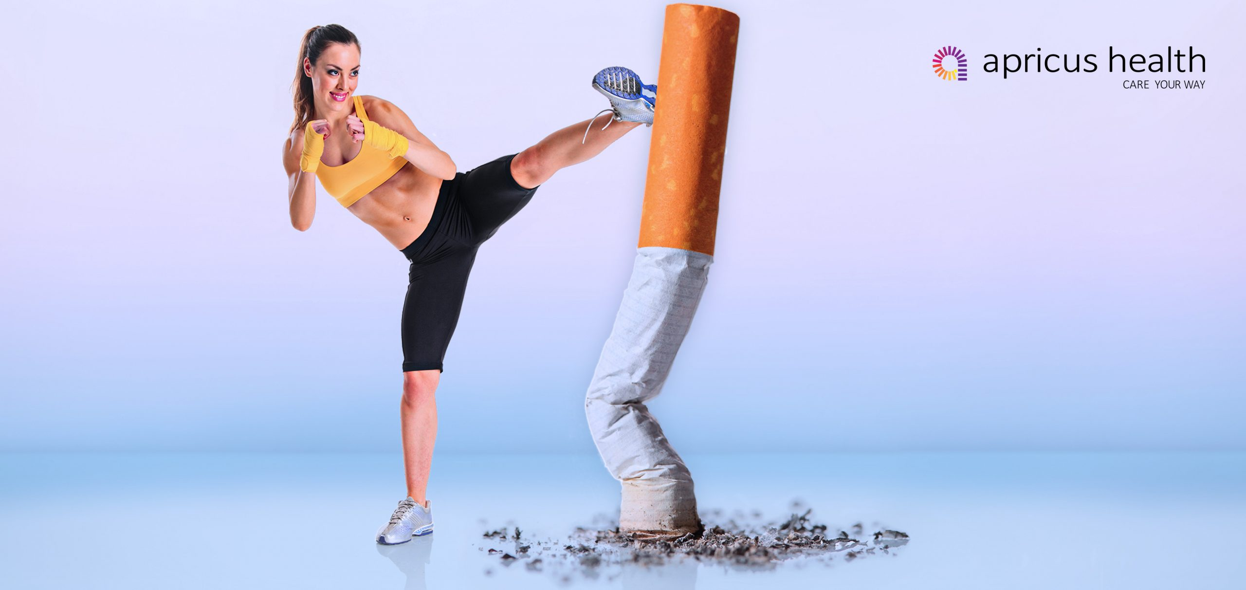 How Long Does It Take For Your Body To Adjust After Quitting Smoking | HealthSoul
