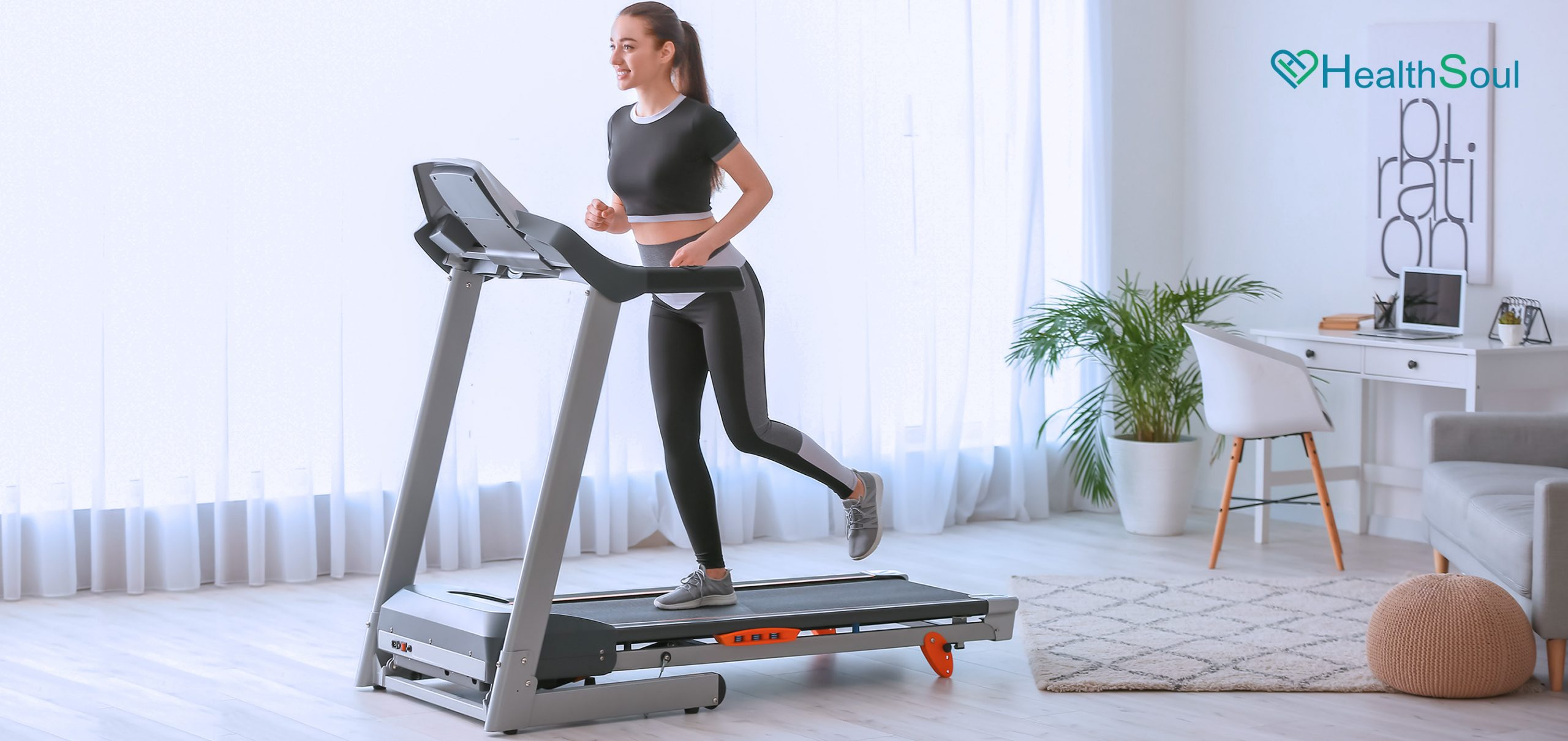 Must have Home Gym Equipment | HealthSoul