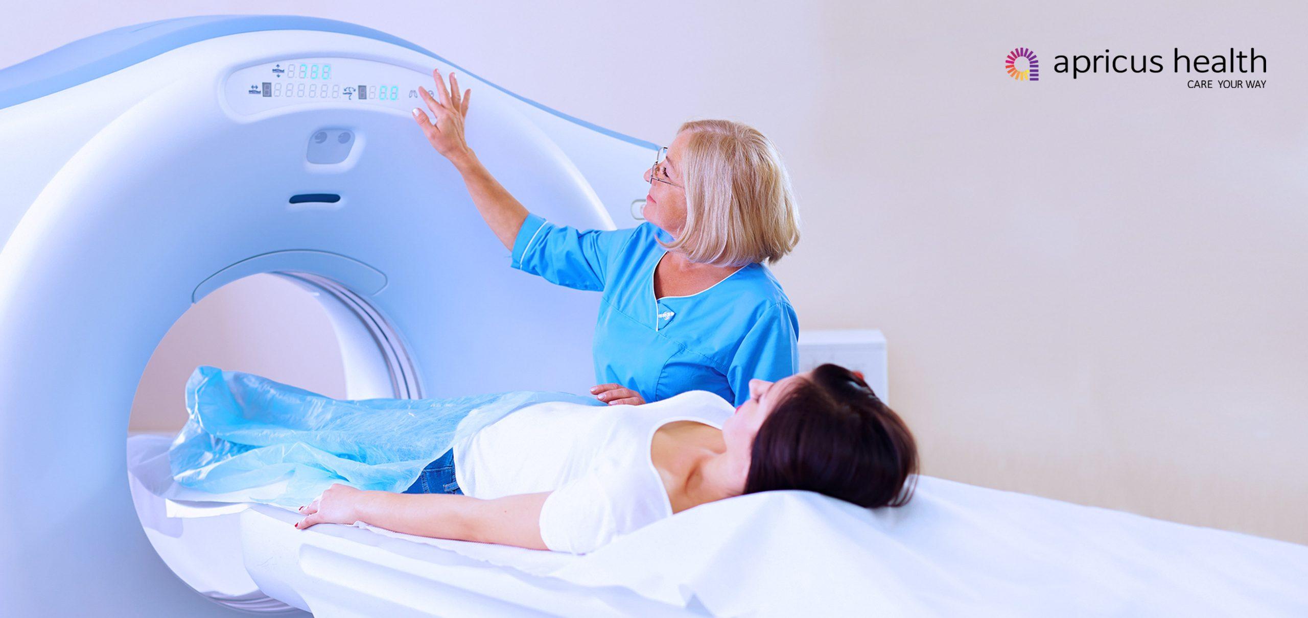 Preventative Tests for Better Health   HealthSoul