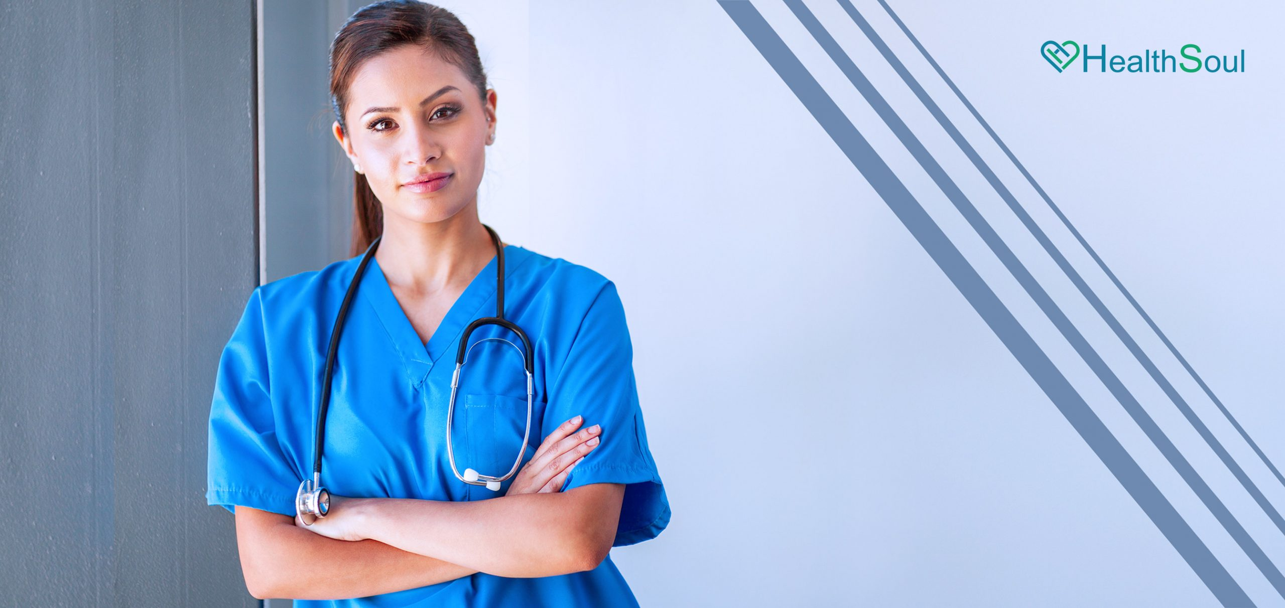 Top Tips To Easily And Quickly Become A Nurse | HealthSoul