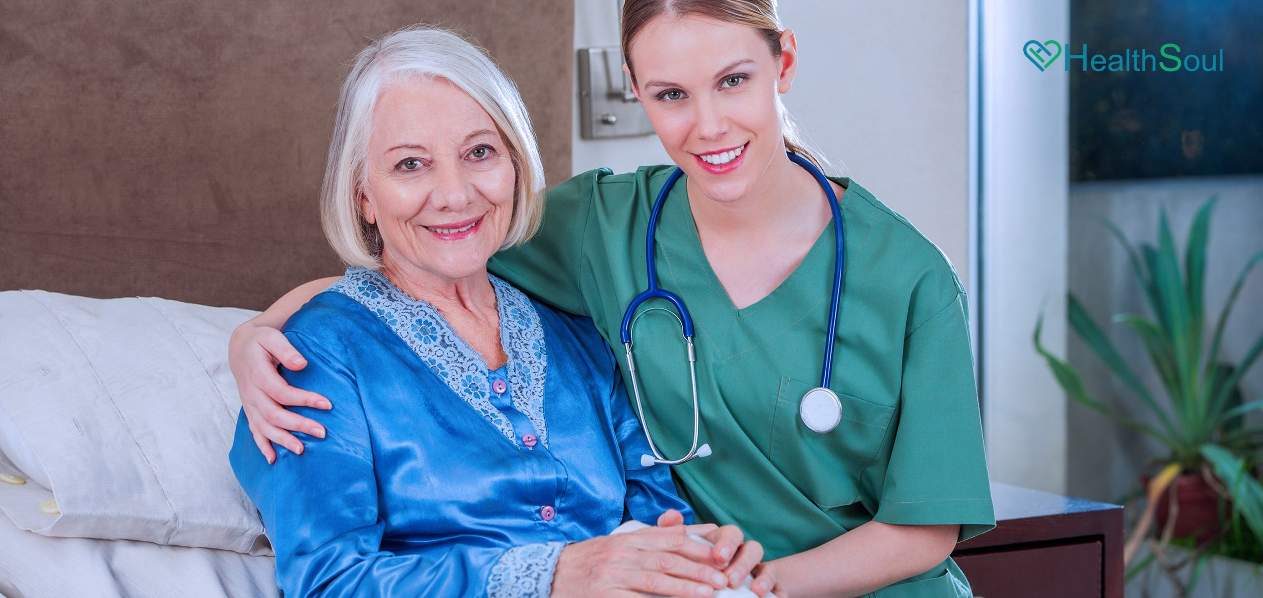 What the Nursing Shortage of 2021 Means for Patients | HealthSoul