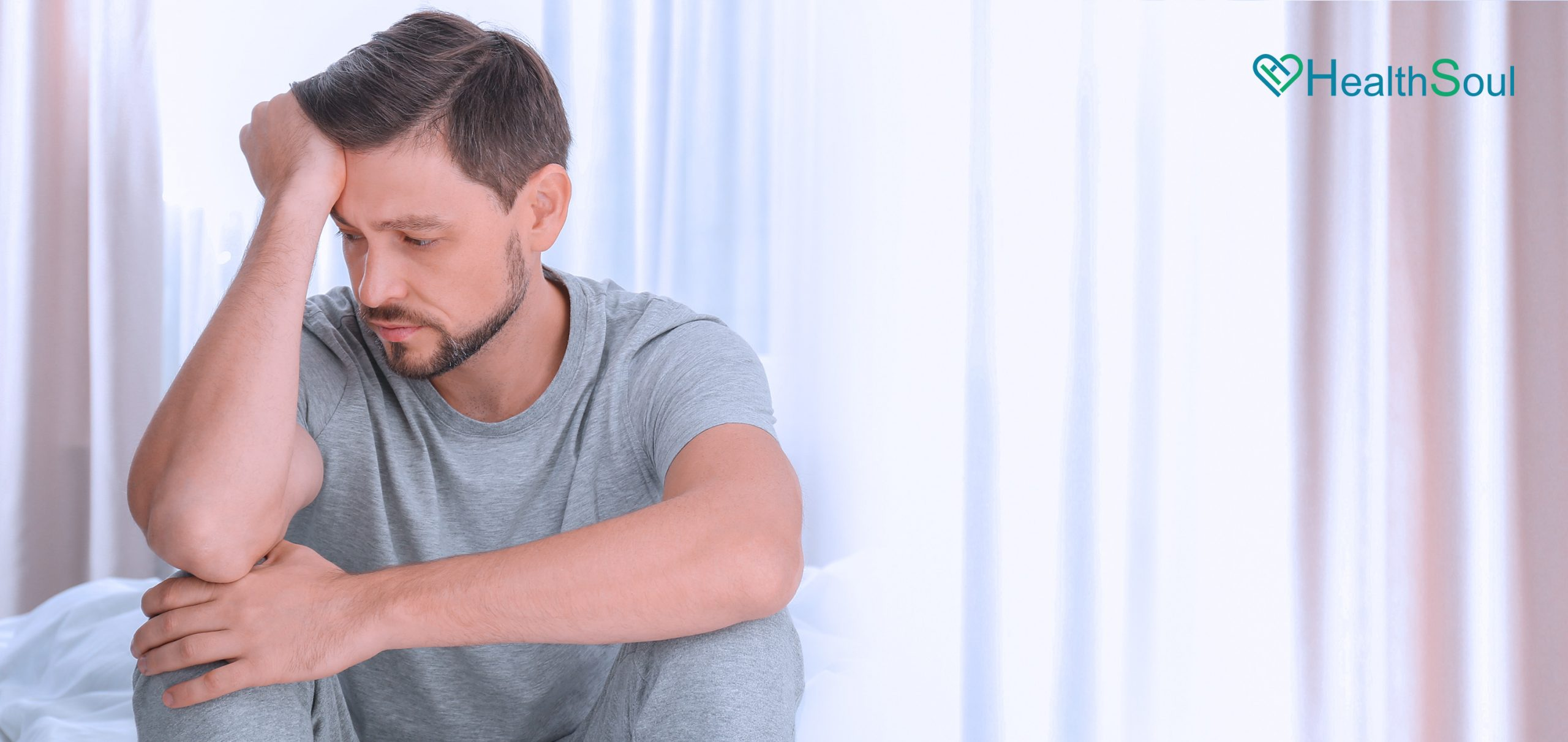 4 Tips For Finding The Right Rehab Centers For Men | HealthSoul