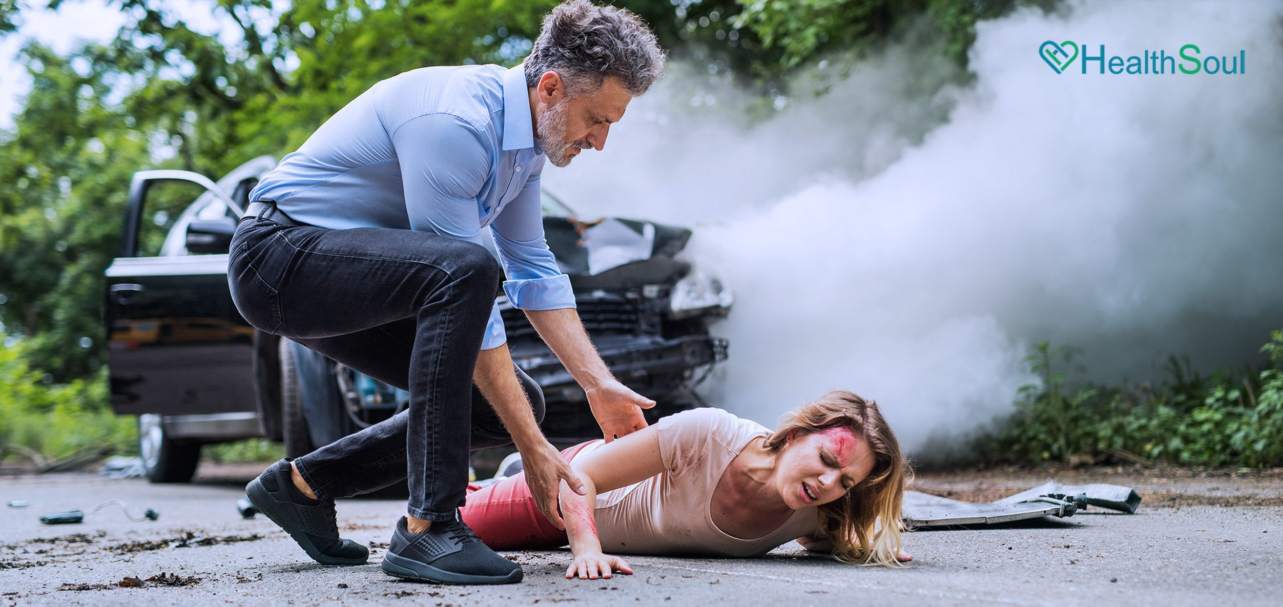 Filing a Personal Injury Claim_ Here are the Mistakes You Need to Avoid | HealthSoul
