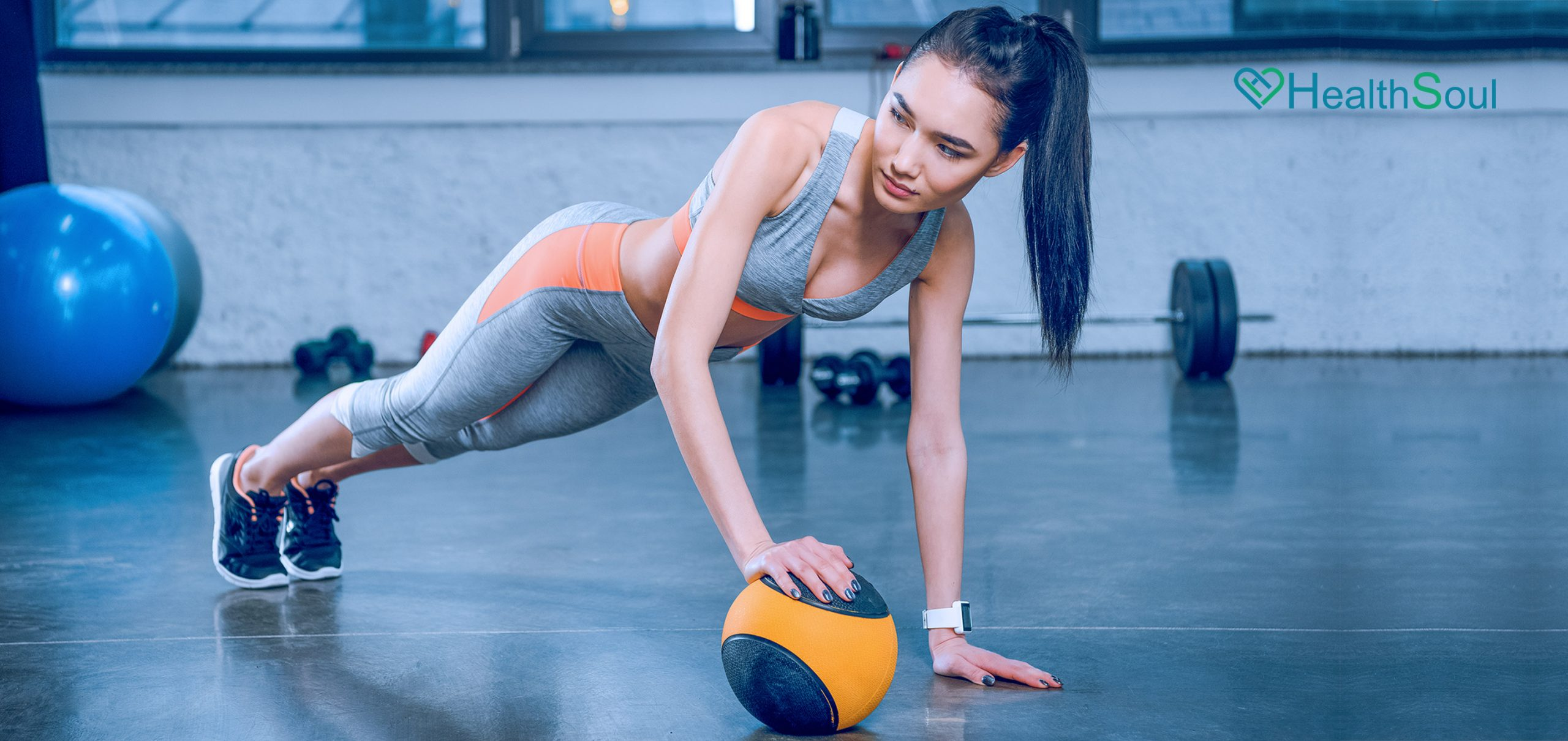 Hand Exercises for Improved Strength and Flexibility | HealthSoul