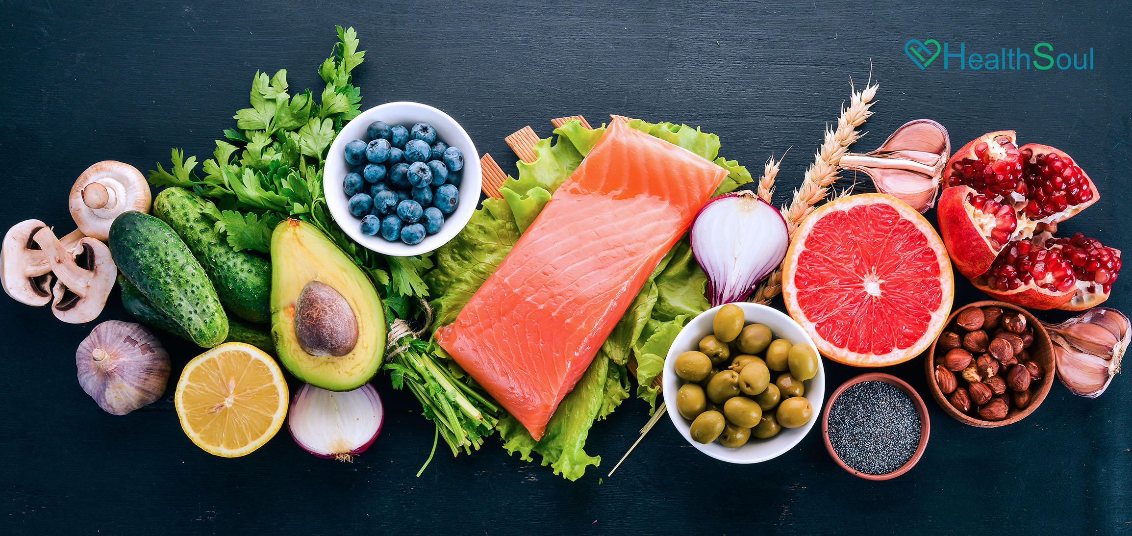 Keto Diet Dos and Don'ts   HealthSoul