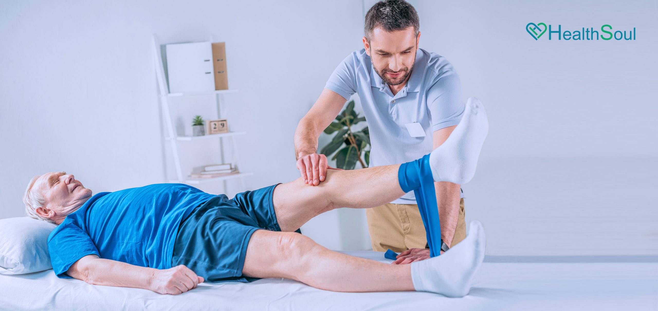 The Basics Of Physiatry Who Is It For | HealthSoul