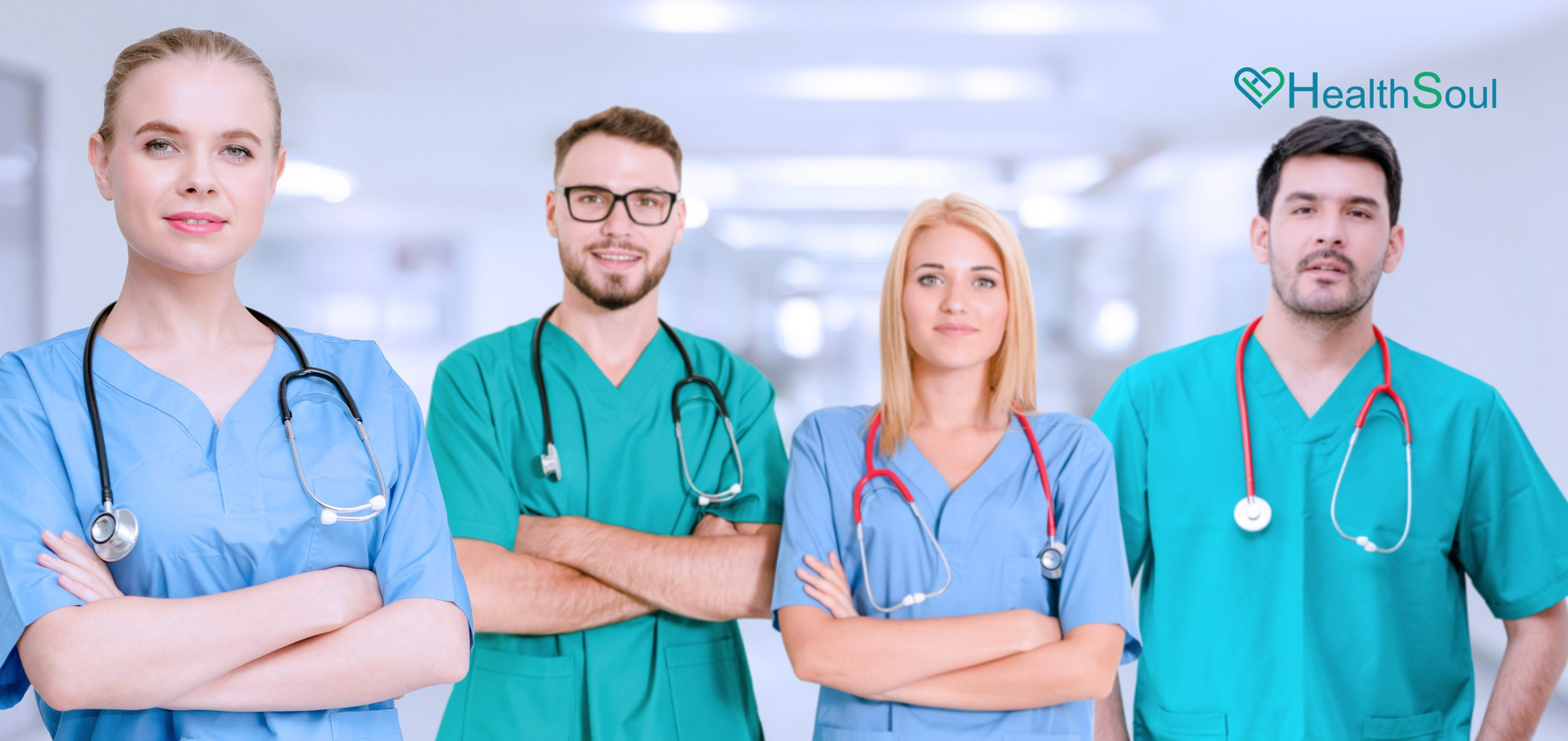 What is the Importance of Advanced Nursing Practice | HealthSoul