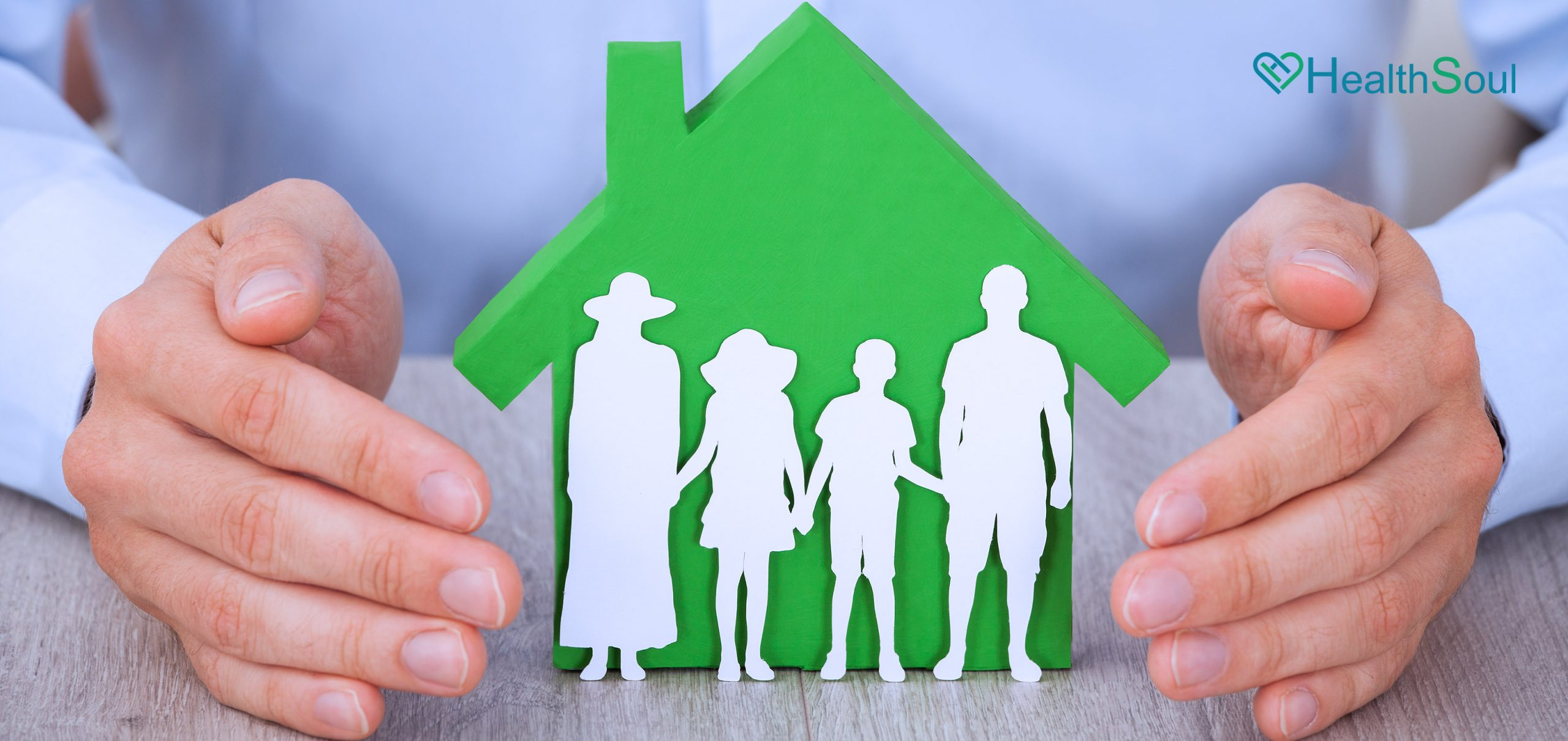 3 Reasons Mortgage Protection Is Refused & What To Do About It   HealthSoul