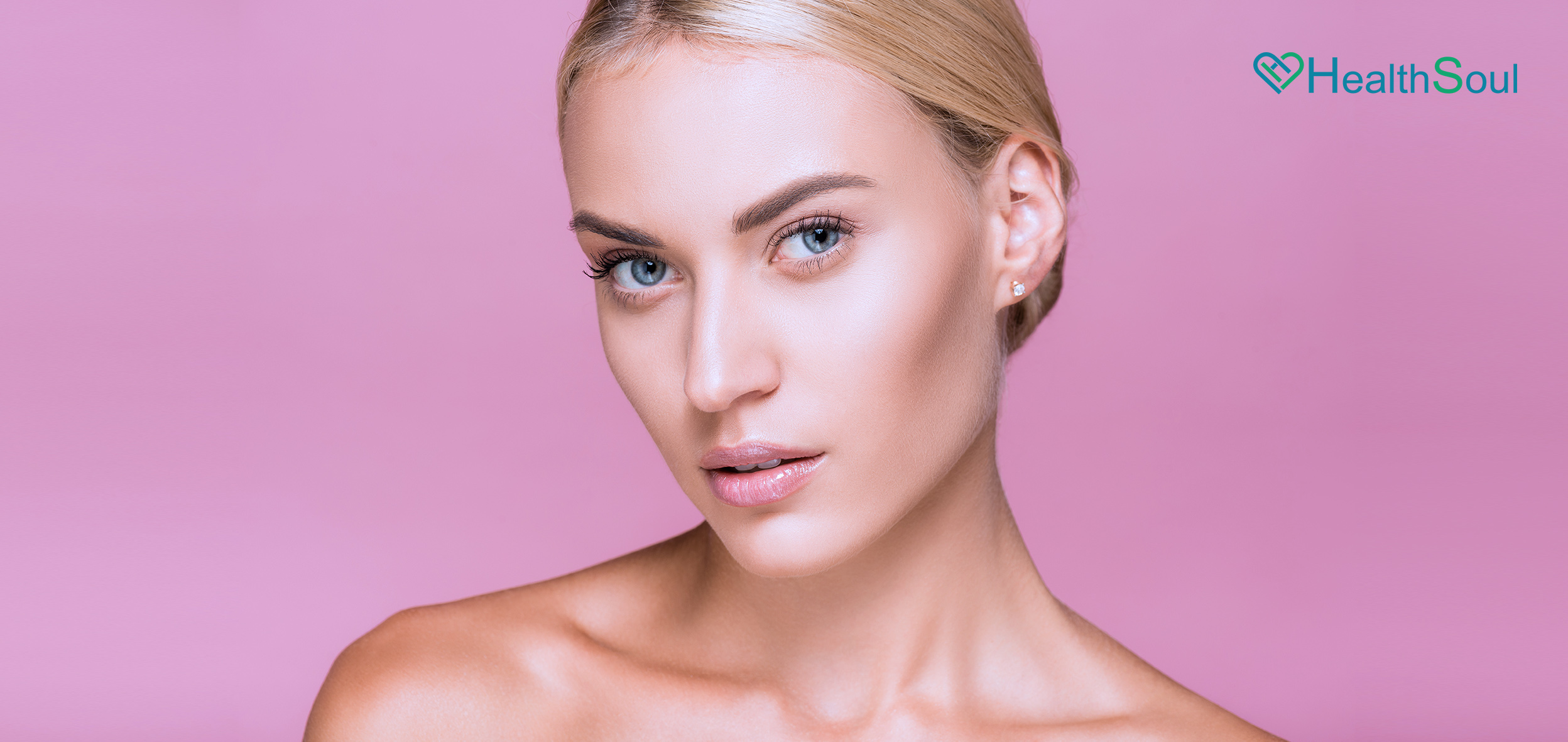 A Useful Guide To Answer All Of Your Questions About Ethnic Rhinoplasty | HealthSoul