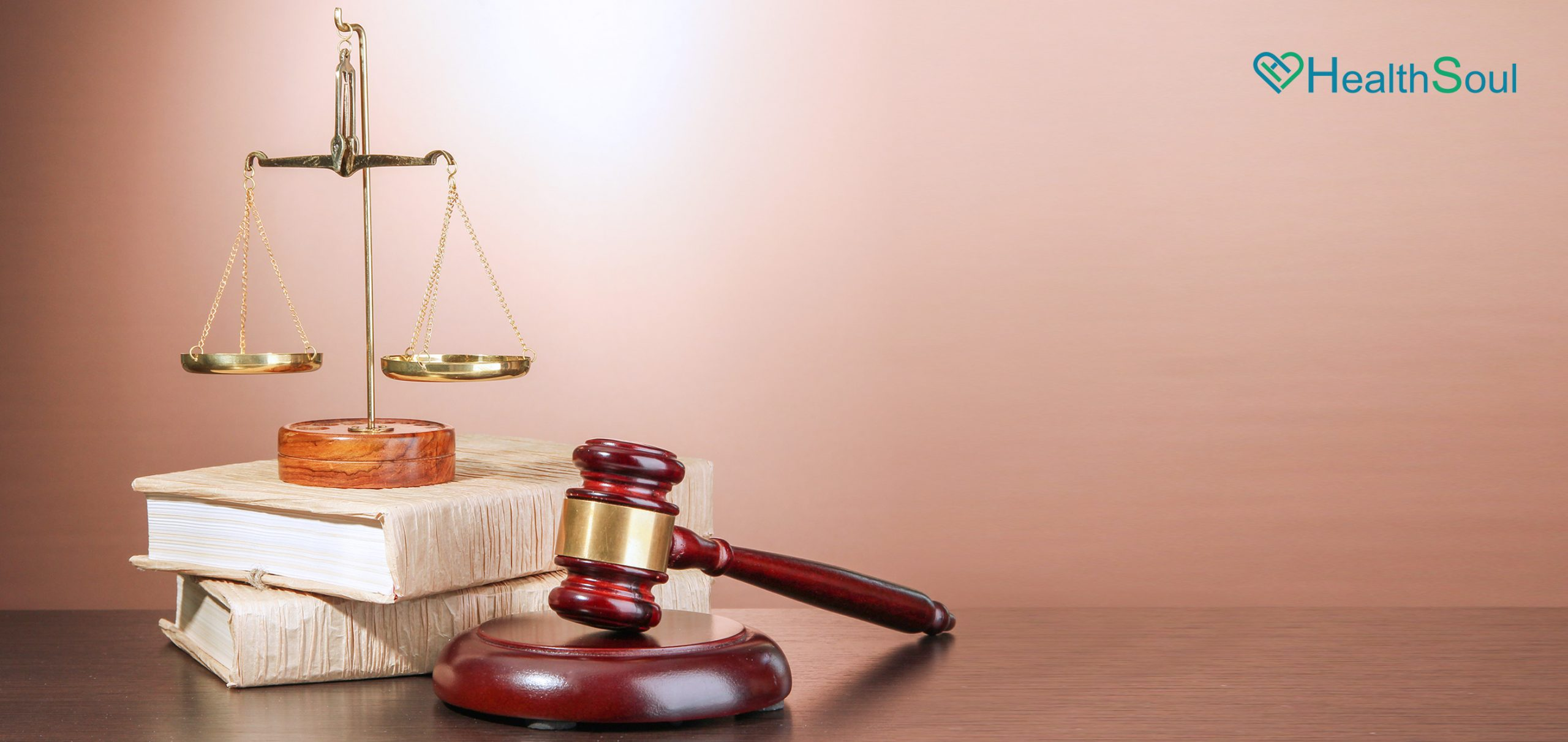 How do I know if my personal injury case is worthwhile | HealthSoul